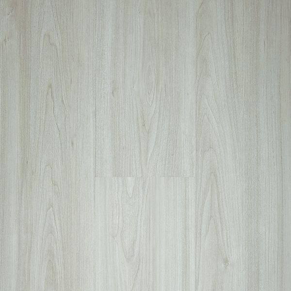 Biarritz Vinyl Flooring Locking Flooring Flooring