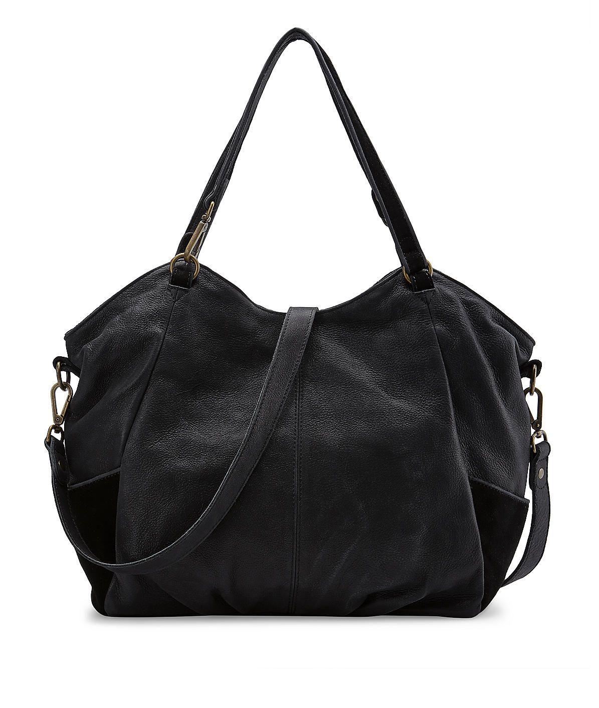 Paulette | Taschen-Inspiration | Fashion, Bags und How to wear
