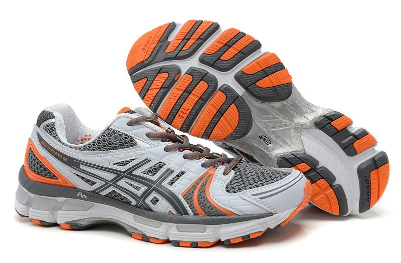 where can you buy asics