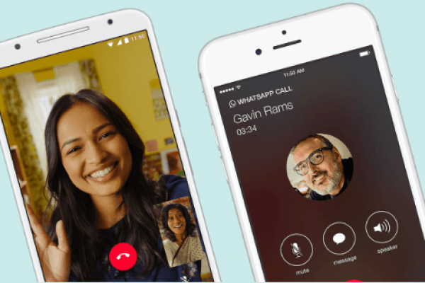 It is always important for you to record Whatsapp Video