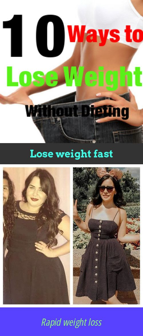 5 Best Ways to Lose Weight if You Weigh Over 200 Pounds