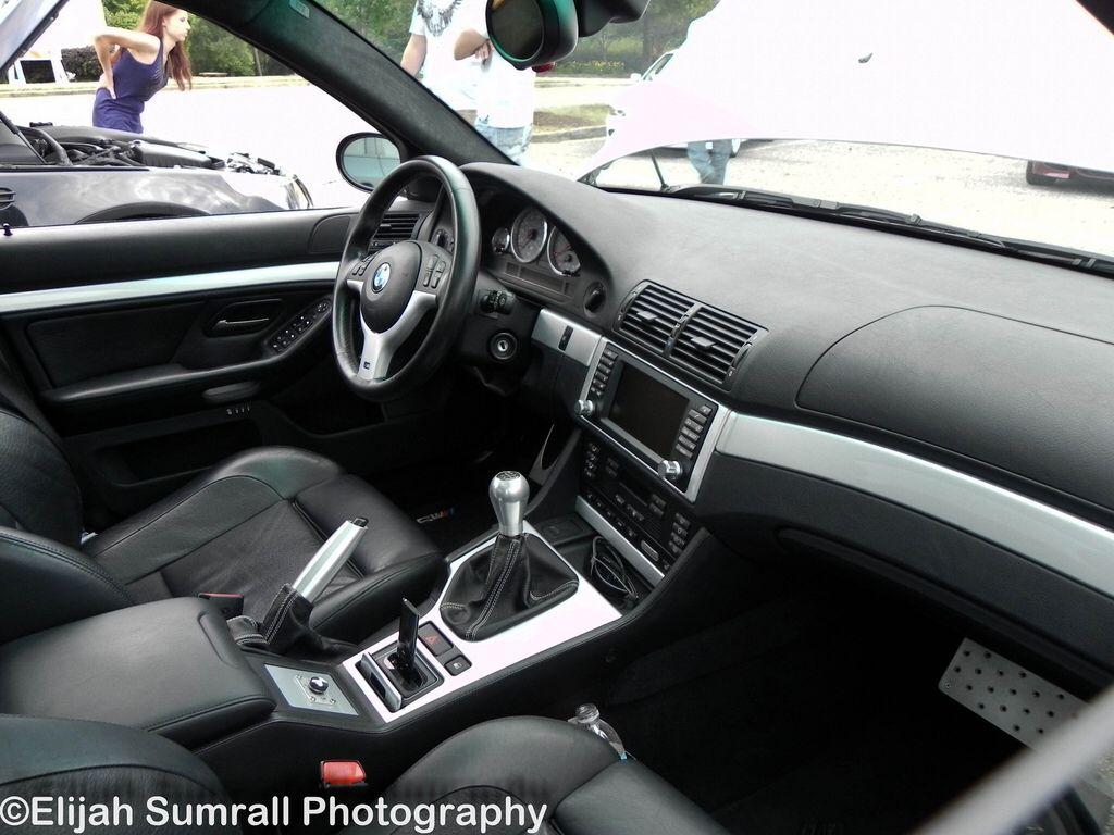 Bmw E39 M5 Interior Bmw M5 E39 Pinterest Bmw E39 Bmw And Cars