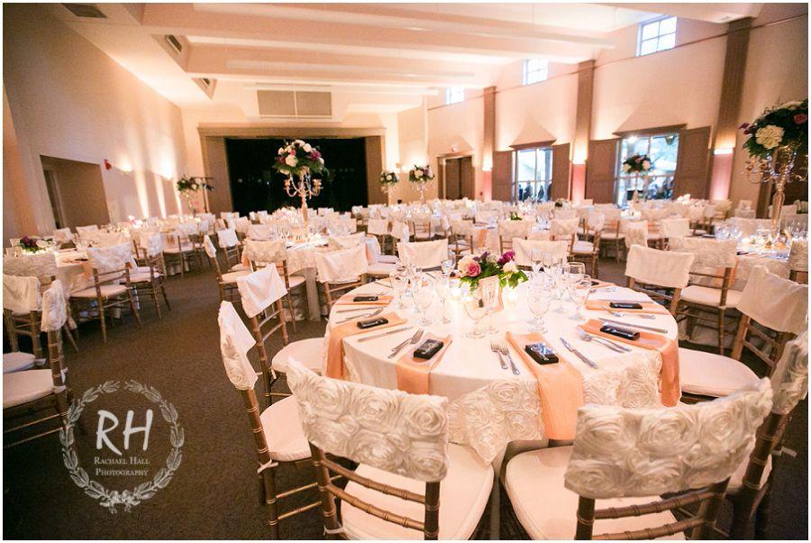 Elegant formal ballroom reception witte museum san antonio tx ashley and jeff married holy spirit catholic church witte museum san antonio wedding junglespirit Gallery