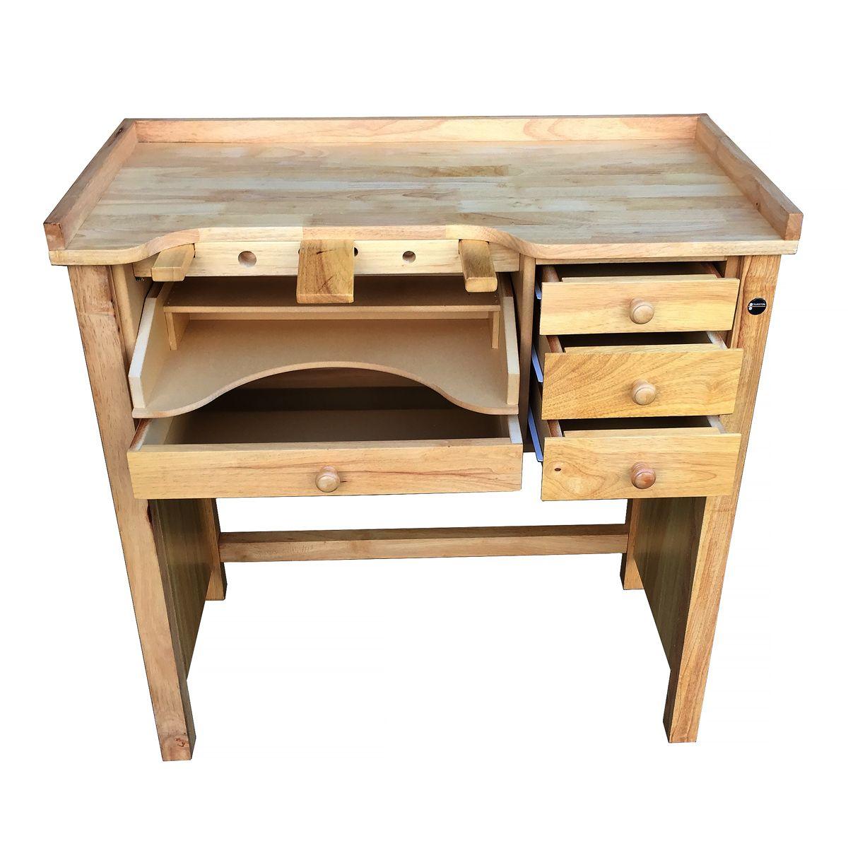 Pleasing Pin On Dream Studio Cjindustries Chair Design For Home Cjindustriesco