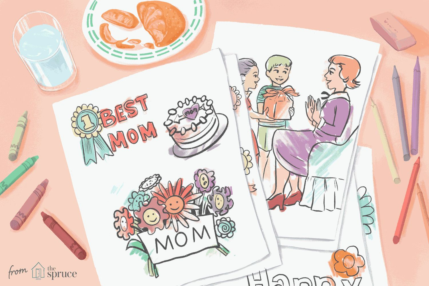 Turning Photos Into Coloring Pages Unique Free Printable Mother S
