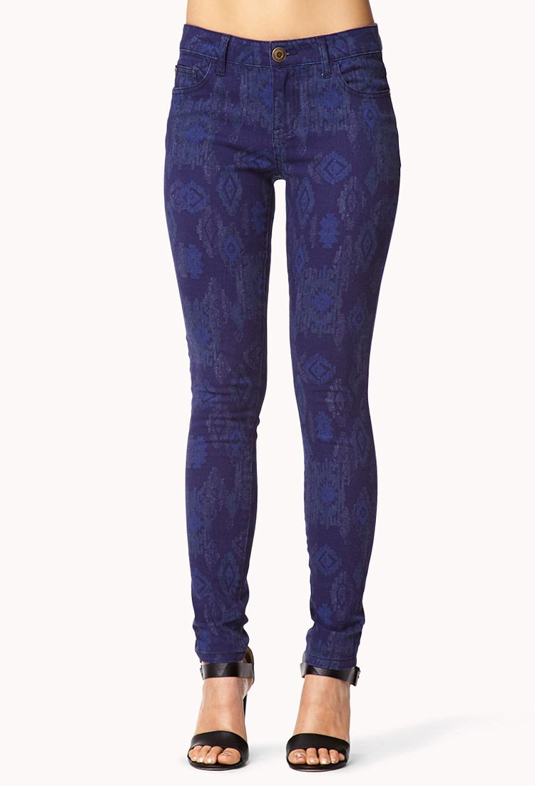 1303726fca6 Womens jeans