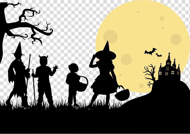Halloween Costume Child Disguise Halloween Design Elements Halloween Transparent Background Png Clipar Halloween Design Happy Halloween Funny Halloween Frames