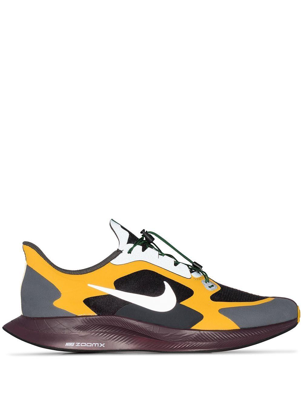 cortex scarpe nike