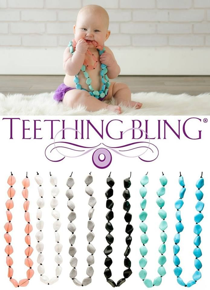 You all know the product well because it flies off the shelves at Belly Love. Happy to announce that you will now have the chance to win Teething Bling during our Deck the Spa event, Friday, December 12! For more information, or to RSVP, call 954-228-4772 or email info@ll-scene.com. Please RSVP ASAP as space is limited.