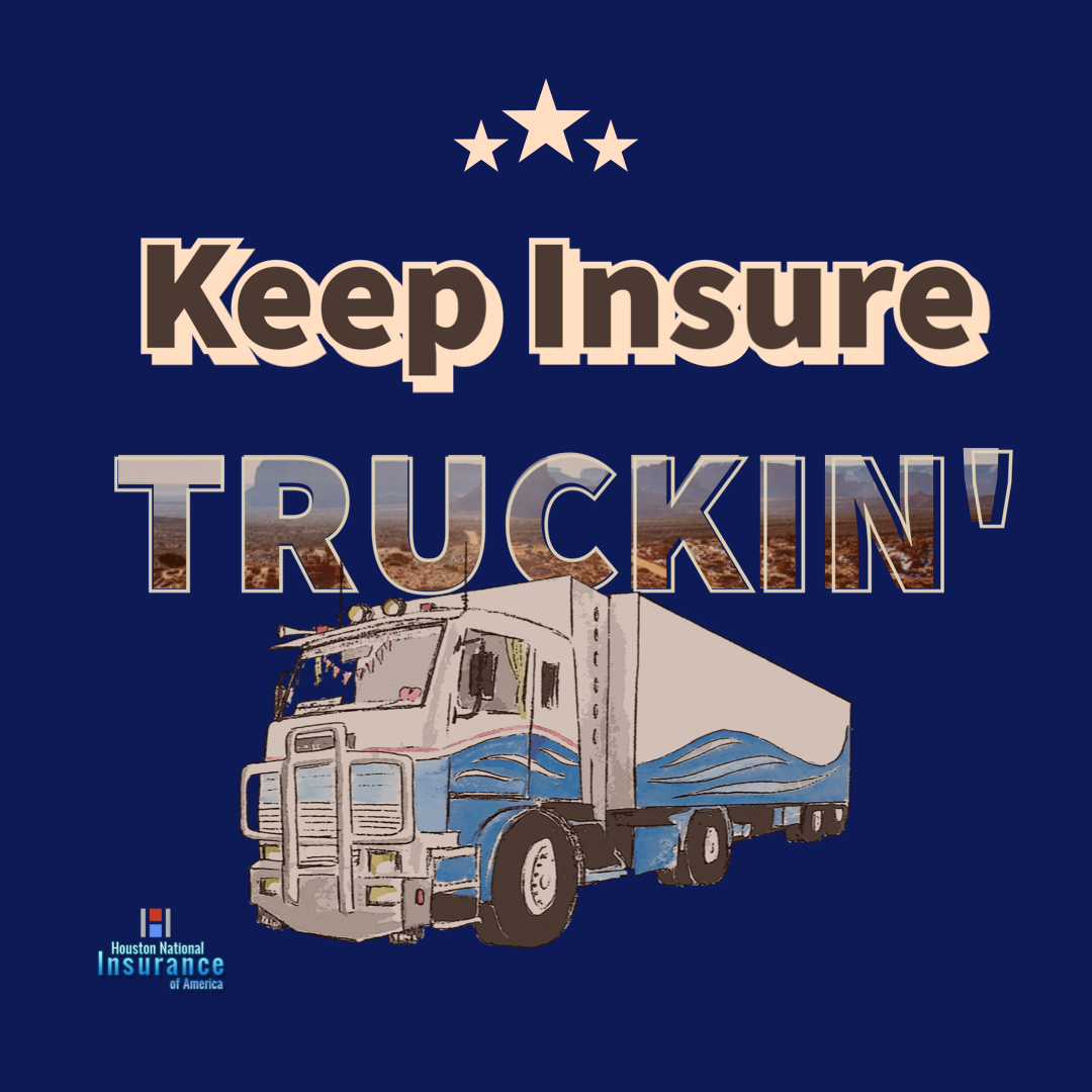 Pin On Best Commercial Truck Insurance