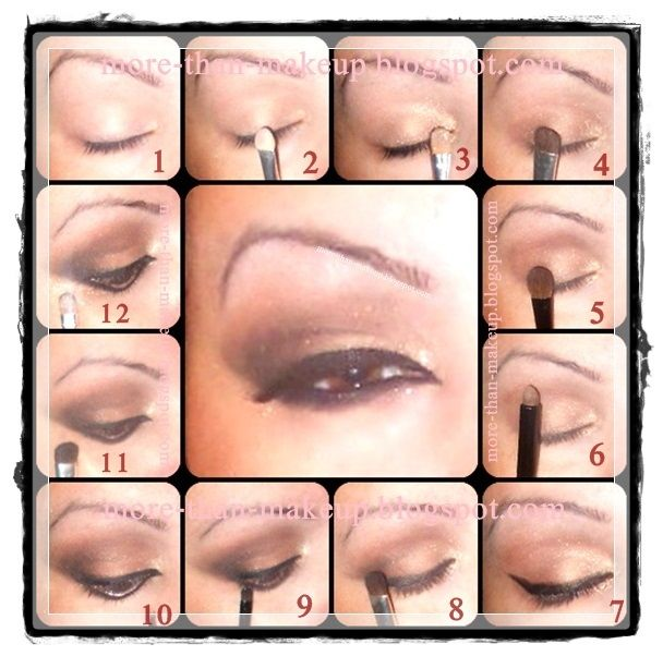 http://more-than-makeup.blogspot.it/2013/12/brown-and-black-smokey-eyes-tutorial.html#more