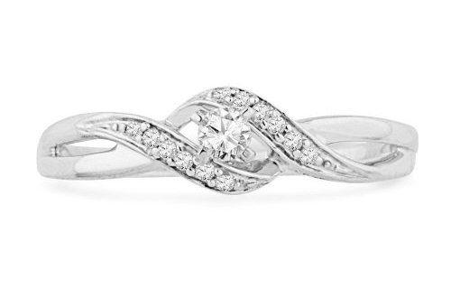 Kay Jewelers Promise Rings | Kay Jewelers Promise Rings ...