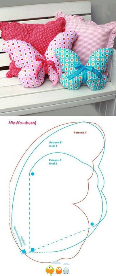 Pin by Daisy on Pillow | Costura, Patrones, Cojines