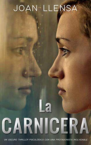 Descargar Gratis La Carnicera De Joan Llensa En Pdf Y Epub Books Movie Posters Poster
