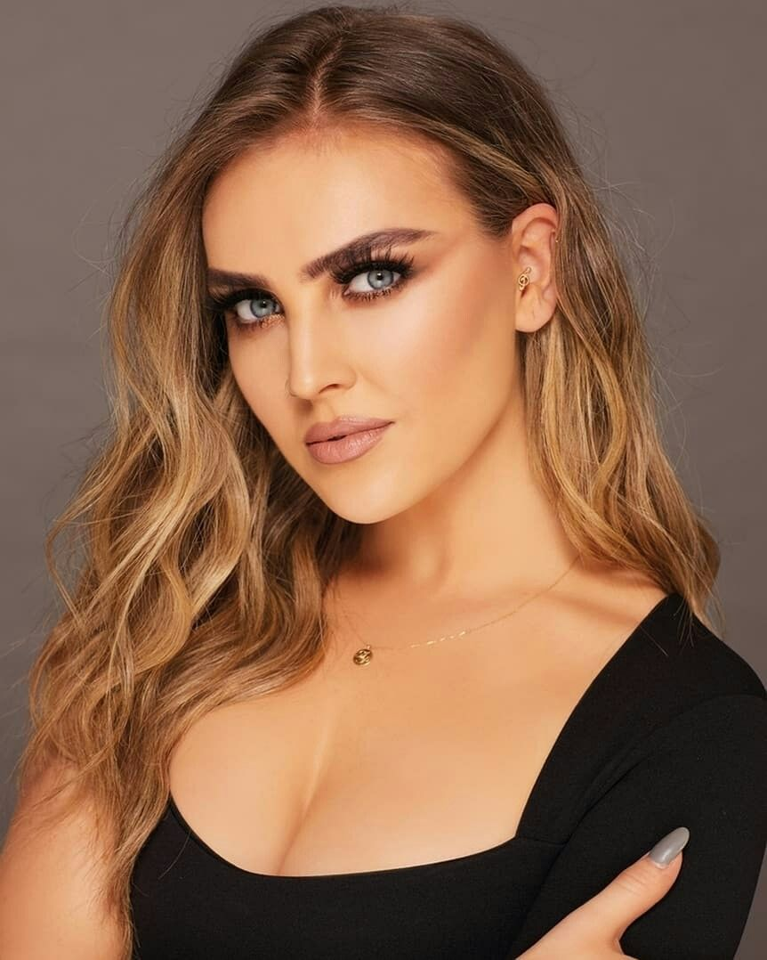 2019 Perrie Edwards nudes (31 photos), Tits, Paparazzi, Boobs, cameltoe 2019