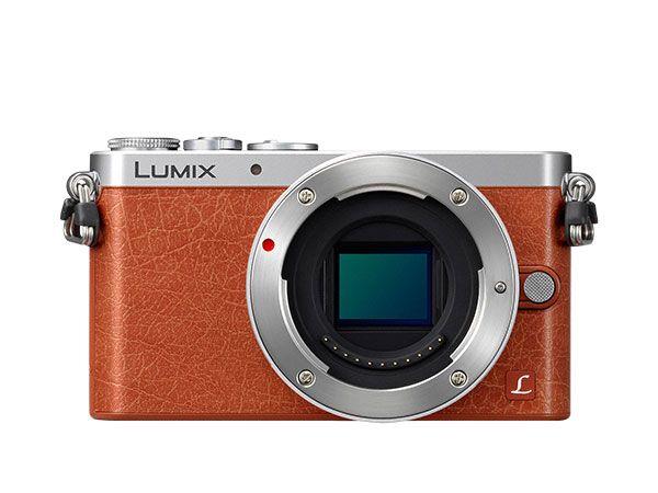 Panasonic Lumix GX7 y GM1: calidad réflex con un diseño compacto y premium | Quesabesde