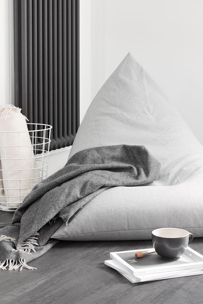 Tetrapouf Bildschoenesdesign Haus Deko Einrichtungstipps Gunstig Dekorieren