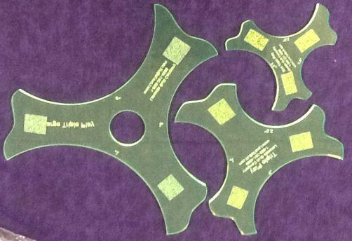 photo(5) | Sewing Gadgets | Pinterest | Longarm quilting : longarm quilting gadgets - Adamdwight.com
