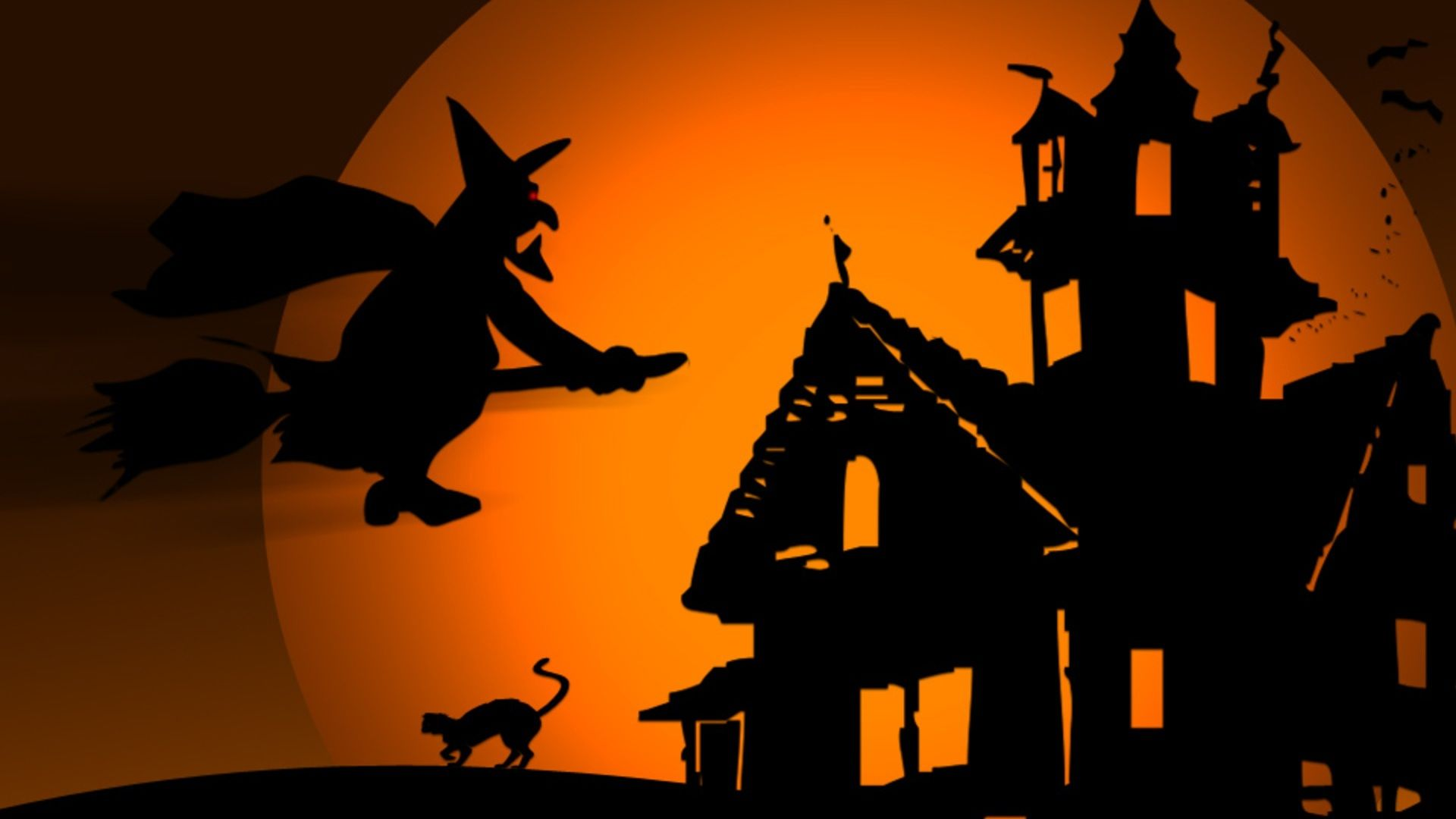 Download Wallpaper Halloween Pinterest - 1f0cadba2dfbd00cba5205c93486b427  Gallery_585819.jpg