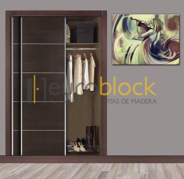 https://www.puertas-euro-block.com/armarios-a-medida/armarios ...