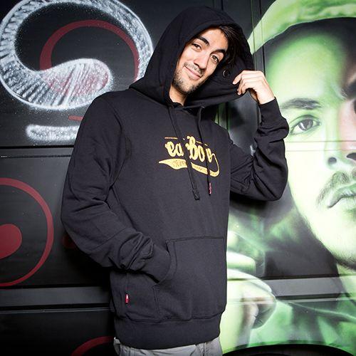 Earbox Original Black  http://www.earboxwear.com/OriginalBlack