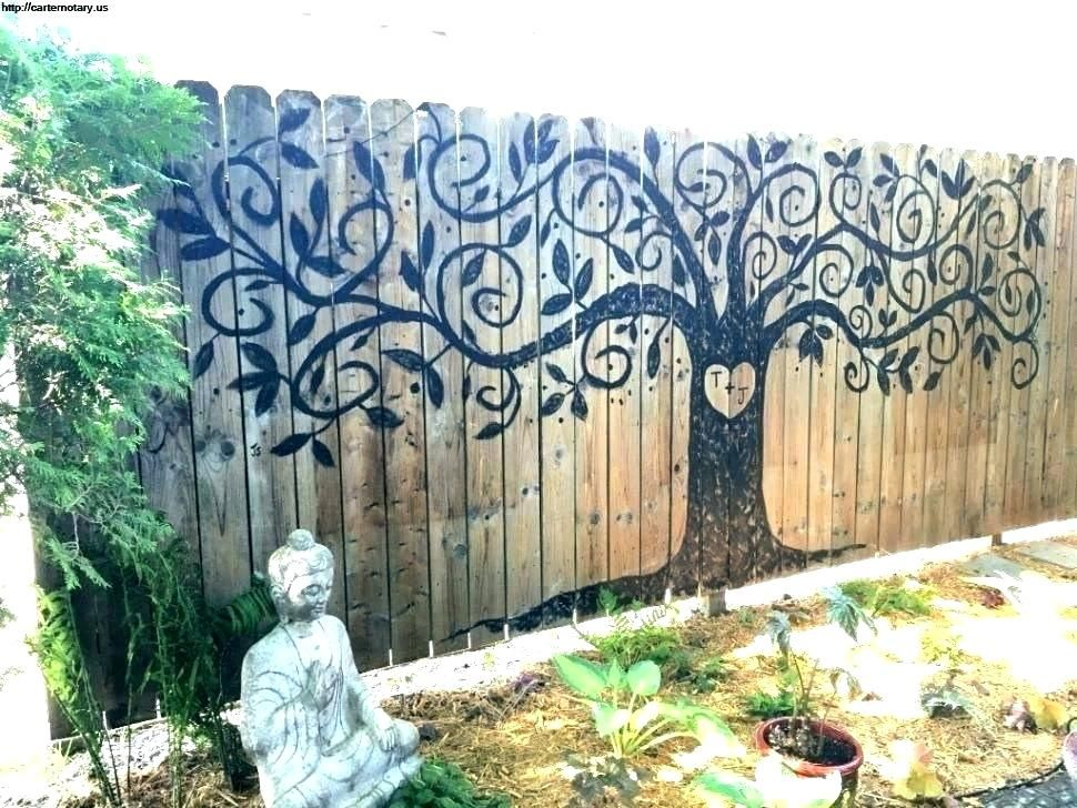 Outside Wall Decor Metal Wall Decor Metal Outside Wall Decor Brown