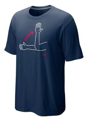 I Must Have This Shirt Atlanta Braves The Chop Atlanta Braves Shirt Atlanta Braves Apparel Braves Apparel