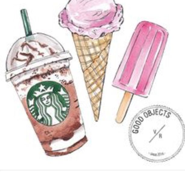Discover The Varieties Of Starbucks FrappuccinoR Delicious Sweet Blended Drinks Made From Coffee Milk And Ice That Have Been A Favorite Since