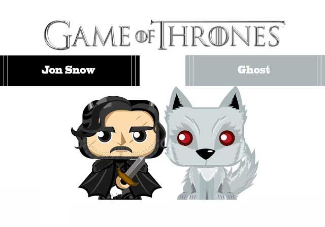 download game of thrones season 2 episode 8