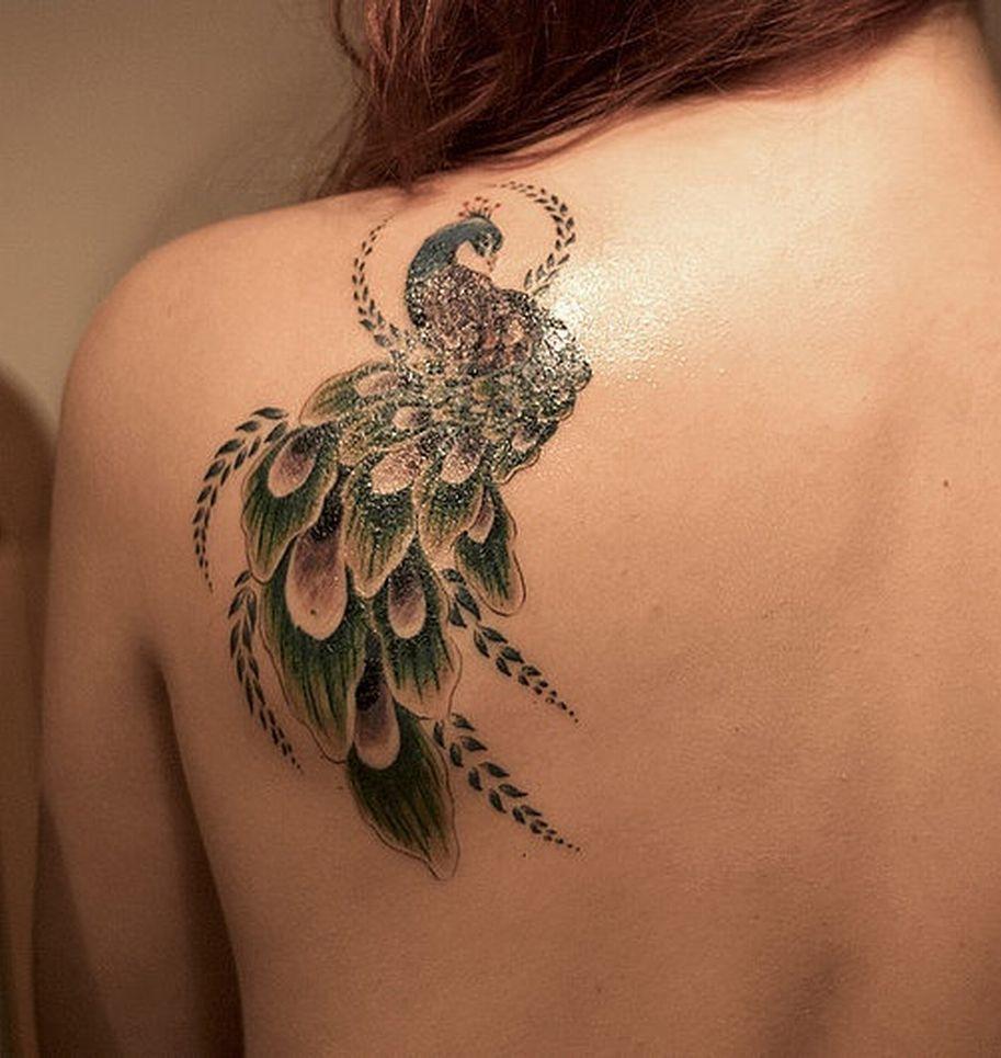 beautiful tattoo designs for women tattoo designs tattoo and