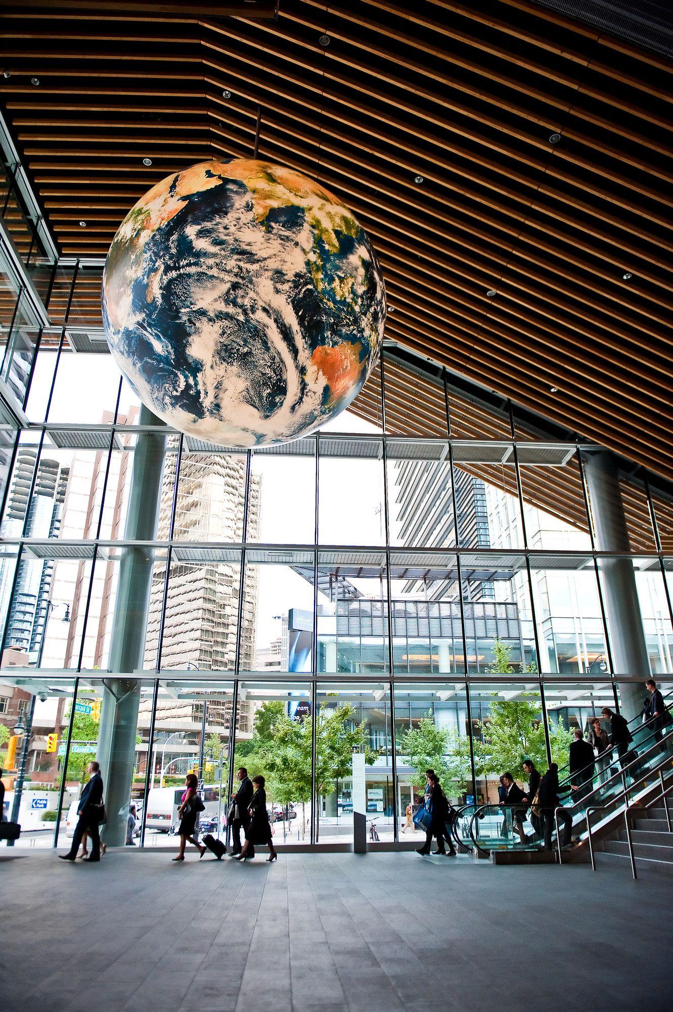 Vancouver Shape Scavenger Hunt For Kids Vancouver Shapes