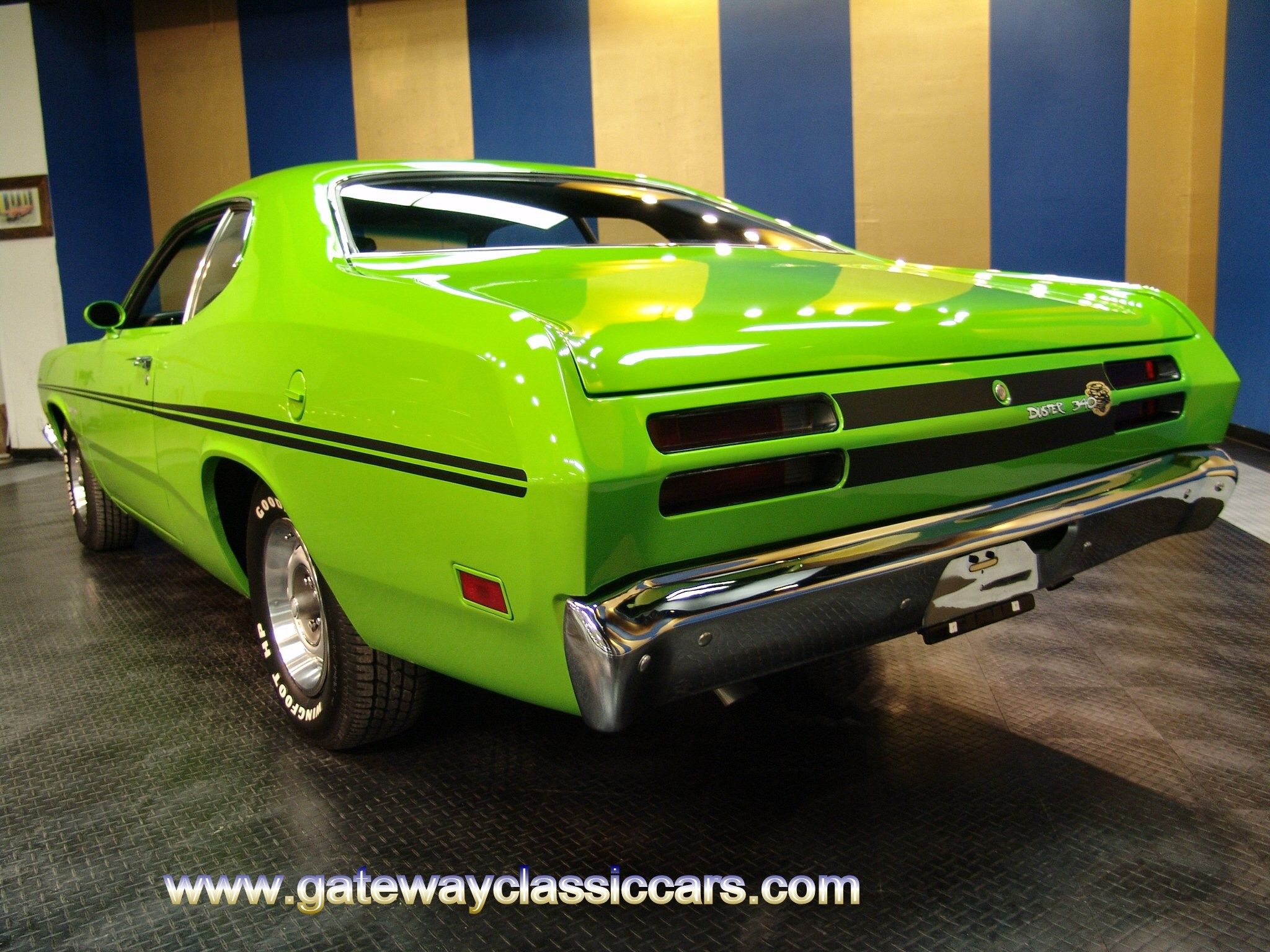 Green 1972 plymouth duster images of 1970 plymouth duster green for sale in united states