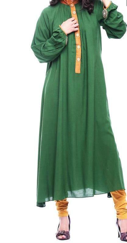 pakistani designer long kurtis 2013 kurti pinterest