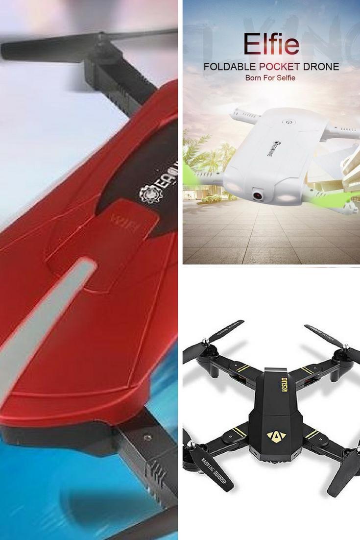 Drones #CameraDrones | Selfie Drones | Pinterest | Aerial drone