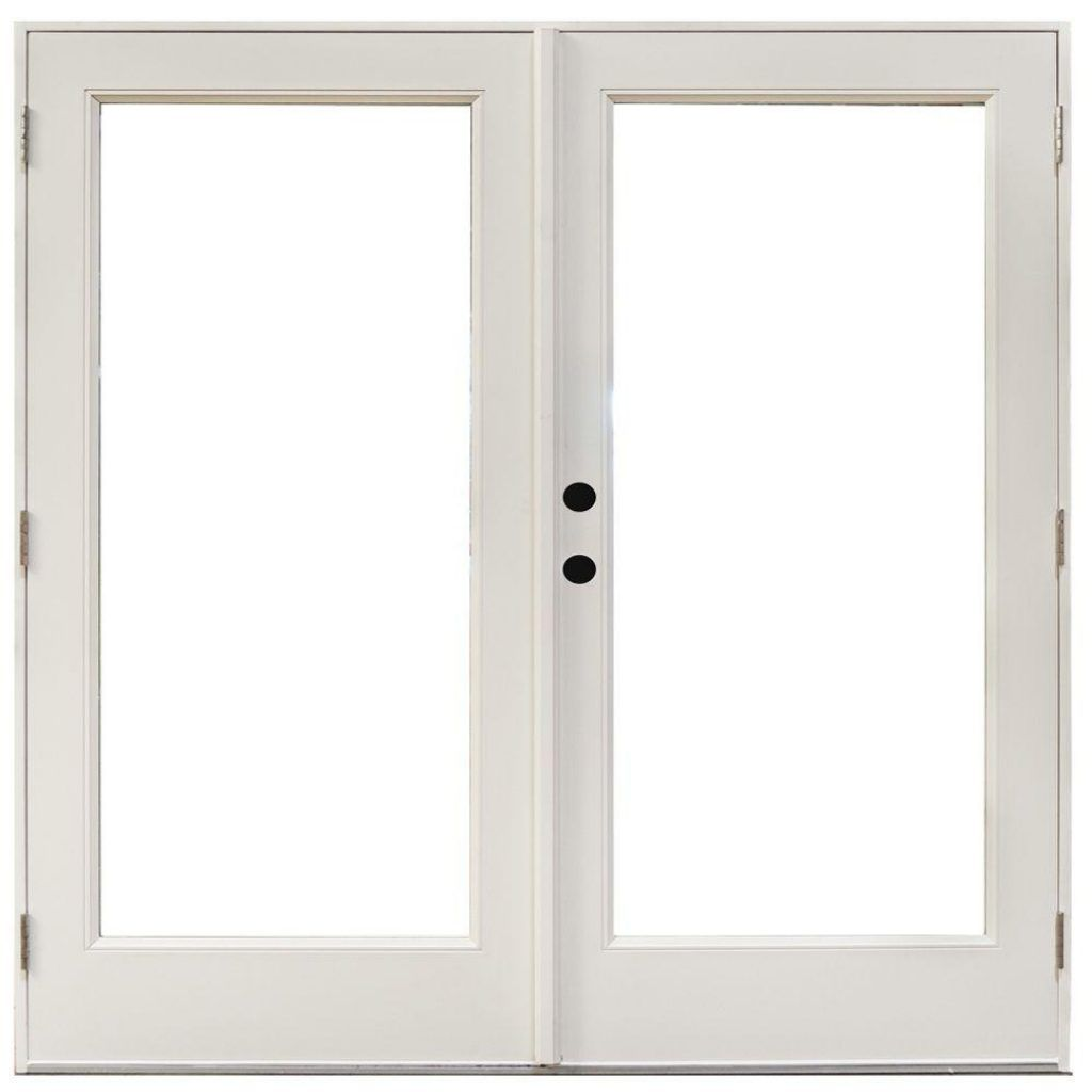 right hand outswing interior door http lindemedicalwriting com