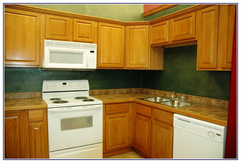 discount unfinished kitchen cabinets http truflavor on home depot paint sale id=44191