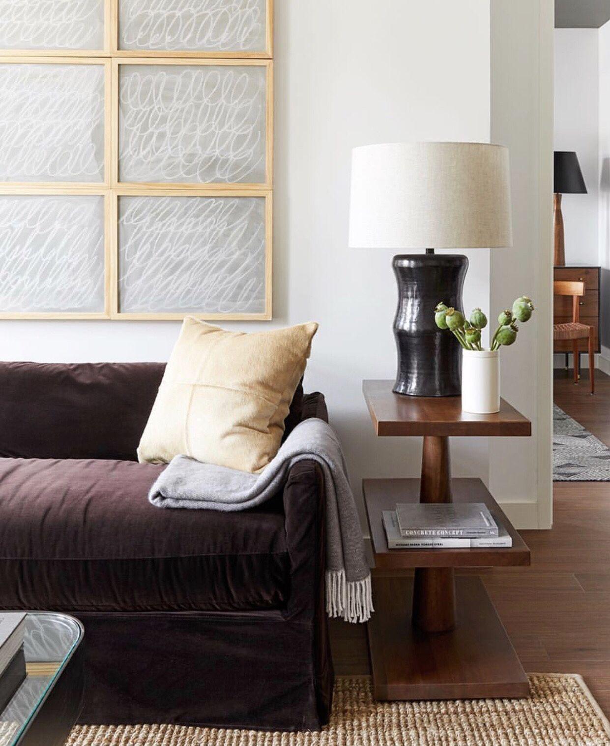 Living room design decor traditional modern art gallery wall also rh pinterest