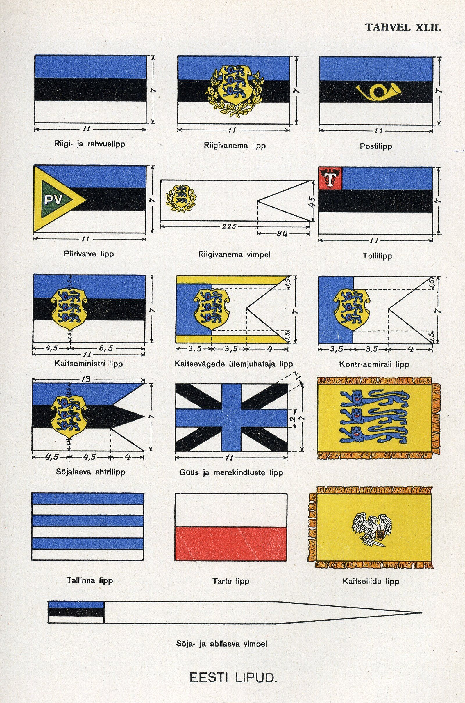Flags Of Russian Regions By Www Flag Designs Com Flag Flags Of The World Flag Colors