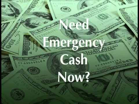 Loan gaji cash picture 9
