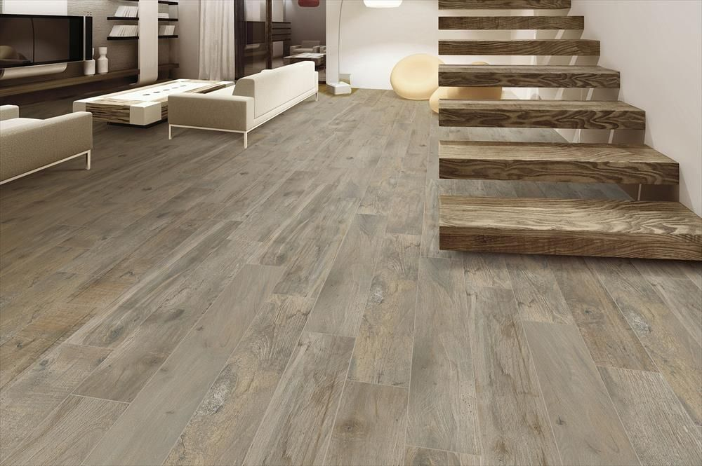 Torino Italian Porcelain Tile Divino Wood Giverny Deux