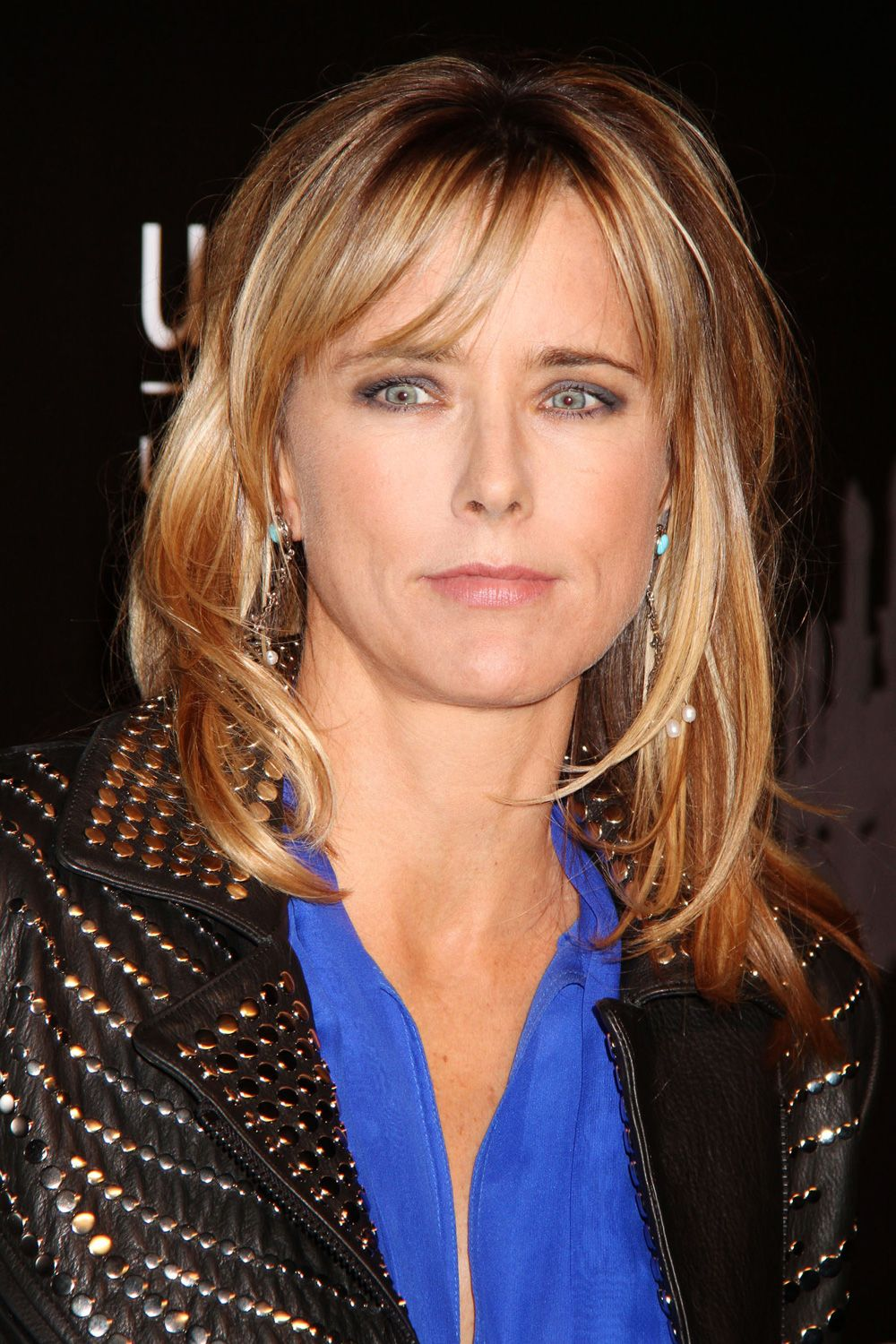 tea leoni plastic surgery before and after | celebrity plastic