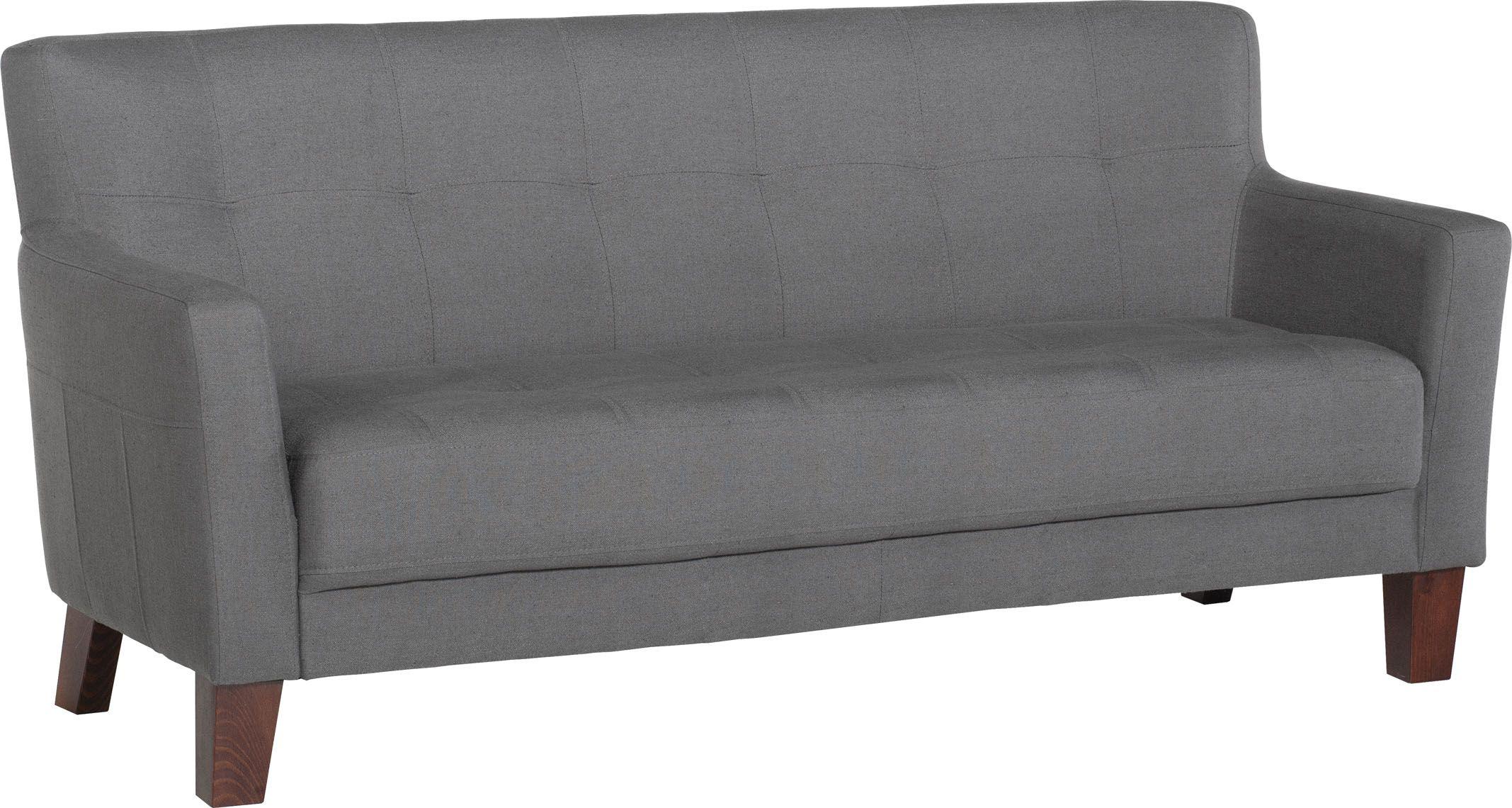 Sofa 3 Osobowa Roce Wnętrza Skandi Meble Wnętrza I