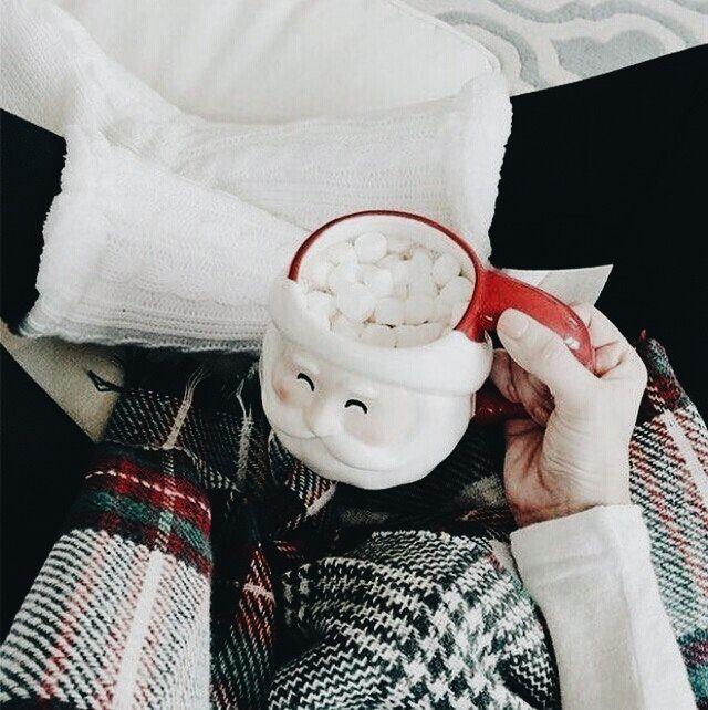 instagram gogoladze nati pinterest swevachkaa christmasa pinterest winter merry and christmas time