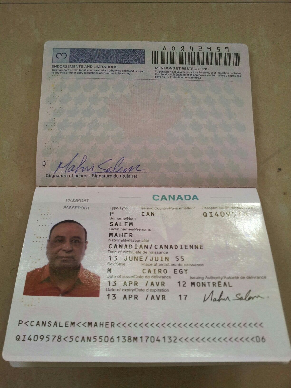 Buy Registered Real Fake Passports Legally Real And Fake Driver