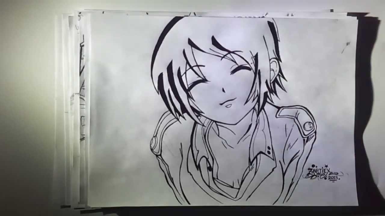 Leadway Com Mail: Dibujos A Lapiz Anime Buscar Con Google: Dibujos A Lapiz