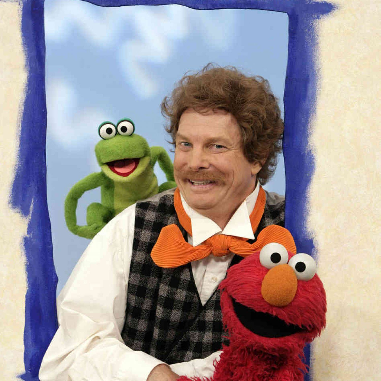 We Love Mr Noodle Childhood Memories Right In The