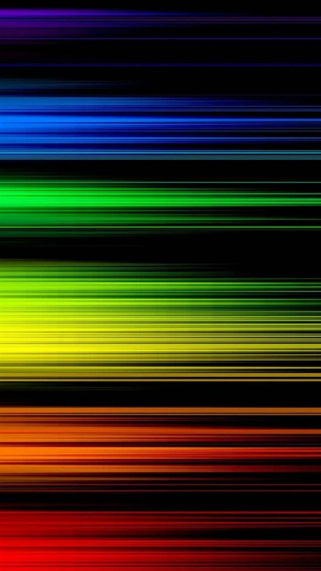 colorfull lines striped iphone color pixels wallpapers texture