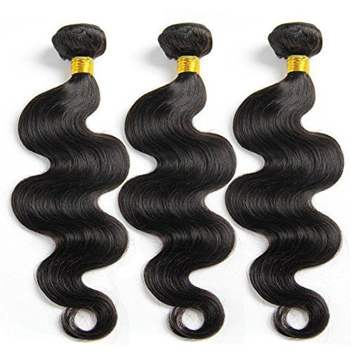 Babe Hair 100% Brazilian Virgin Hair Extensions Human Hai... https://www.amazon.com/dp/B01N4FGRCZ/ref=cm_sw_r_pi_dp_x_256DybJCQPA32
