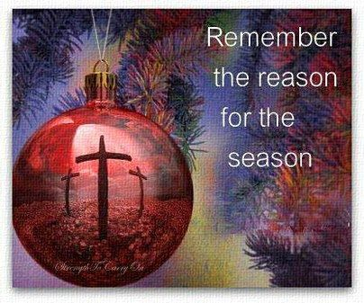 179 Best Jesus Is The Reason For The Season images   Jesus ...  Happy All The Time Jesus