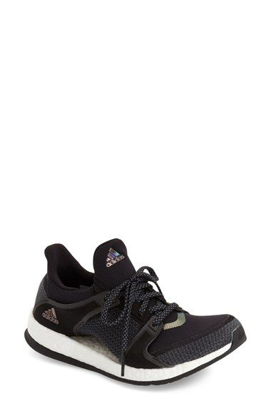 7f9d40dda adidas  Pure Boost X  Training Shoe (Women)